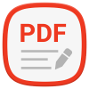 write-on-pdf_icon
